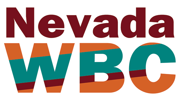 Nevada-Women's-Business-Center-Las-Vegas-logo