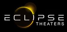 EclipseTheaters_logo-225w blk
