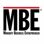 MBE Minority Business Entrepreneur