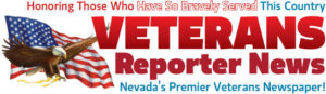 veterans reporter news