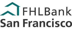 fhl bank san francisco logo